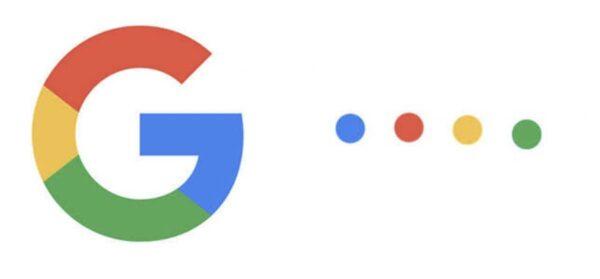Google, suivi données