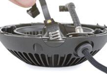 homepod mini capteur temperature humidite 2