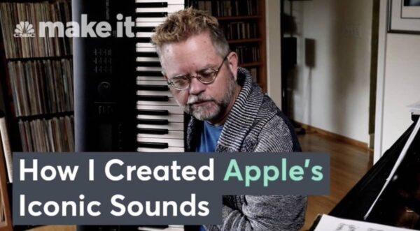jim reekes createur sons emblematiques produits apple