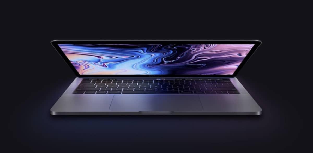 macbook pro 14 s21