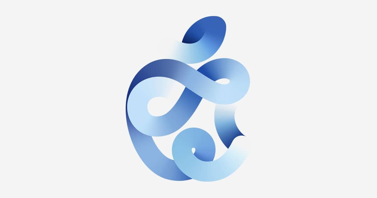 premier special event apple 2021 23 mars