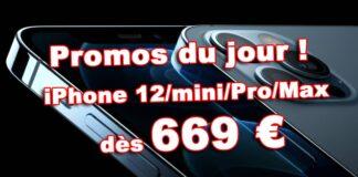 promos iphone 12 669e m21