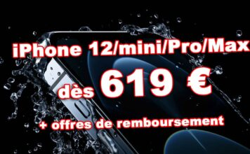promos iphone 12 mini pro 619 m21