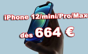 promos iphone 12 mini pro max 664e