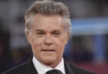 ray liotta in with the devil