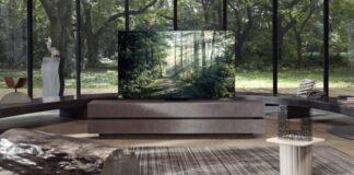 samsung smart tv 2021 airplay 2 apple tv