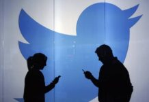 twitter app tracking transparency ios 14
