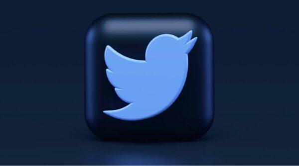 Twitter, réactions Emoji