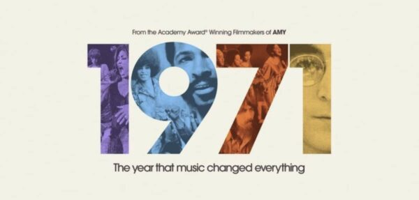 1971 the year that music changed everything apple tv