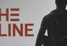 the line apple tv