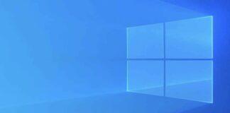 windows 10 airpods