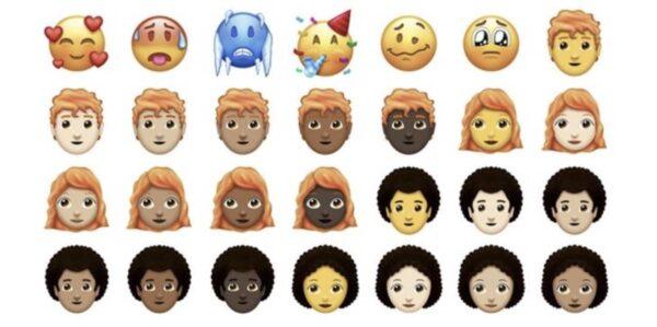 adobe emoji diversity and inclusion