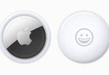 airtag apple off 2
