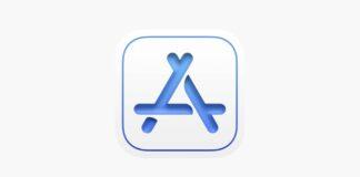 app store accc
