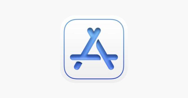 antitrust australien, applications iOS préinstallées
