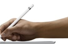 apple pencil 3 a21 2