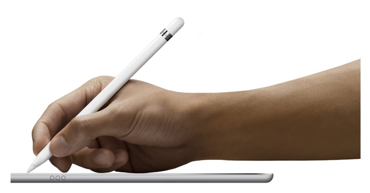 apple pencil 3 a21 2