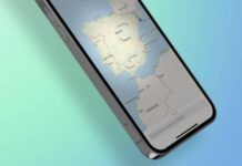 apple plans espagne portugal