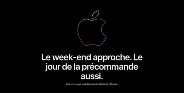 apple store preco iphone 12 airtag