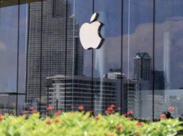 apple vs optis wireless