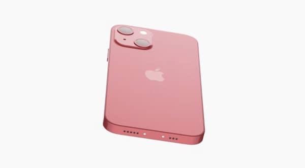concept iphone 13 new
