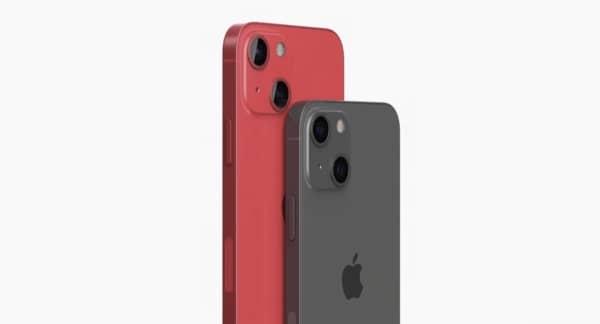 concept iphone 13 new 3