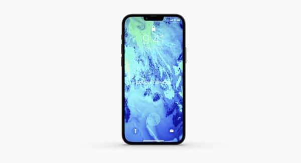 concept iphone 13 new 4
