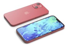 concept iphone 13 new 6