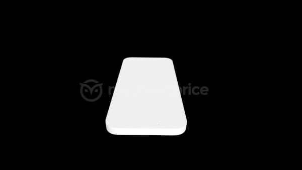design 3d iphone 13