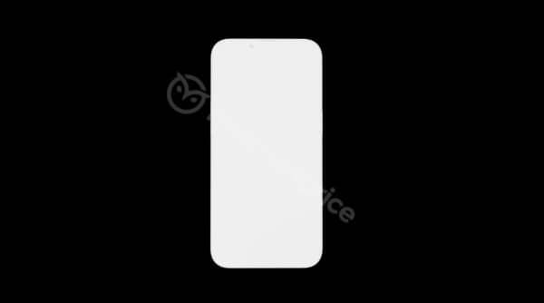 design 3d iphone 13 3