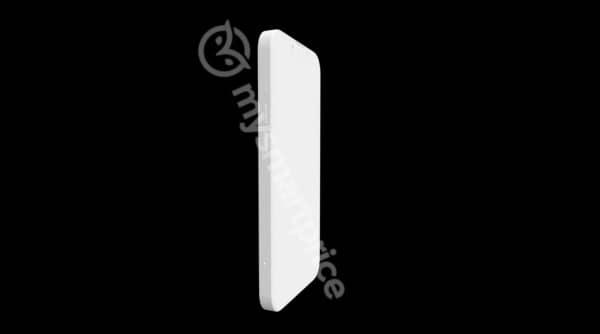 design 3d iphone 13 4