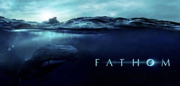 Fathom, Apple TV+