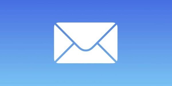 icloud mail apple a21