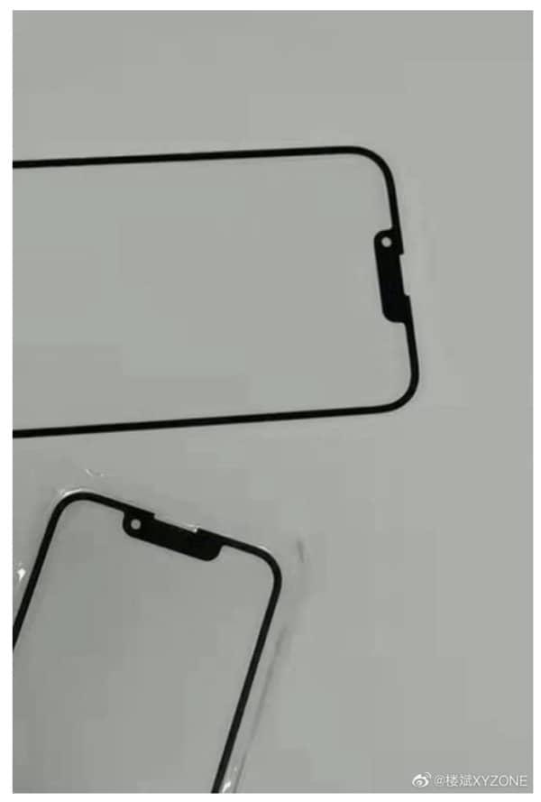 iphone 13 a21