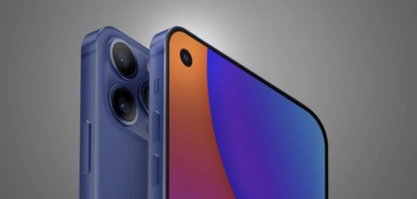 iPhone SE 2022, iphone se 2023