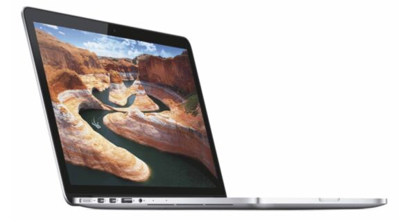 macbook pro 13 obsolete