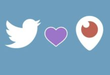 periscope twitter fin