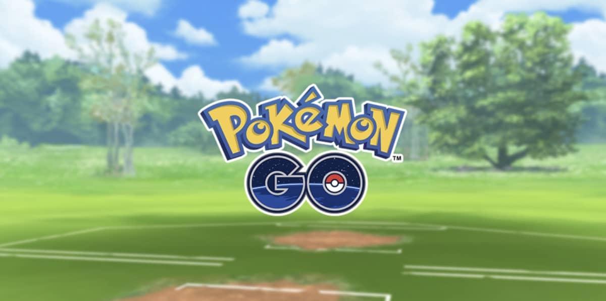 pokemon go a21