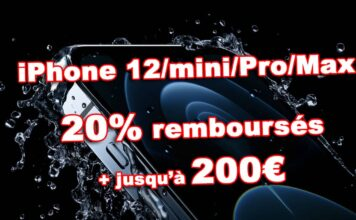 promos 20 iphone 12 rak a21