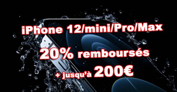 promos 20 iphone 12 rak a21