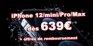 promos iphone 12 mini 639e pro max