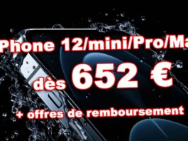 promos iphone 12 mini pro a21 3