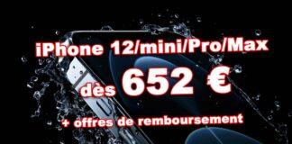 promos iphone 12 mini pro a21 3