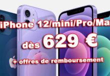 promos iphone 12 mini pro max 629