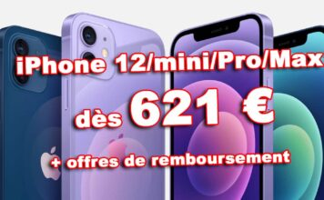 promos iphone 12 pro max mini a21