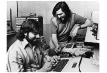 steve jobs wozniak a21