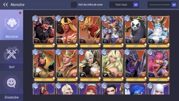 summoners war lost centuria 2