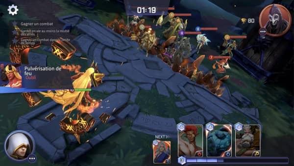 summoners war lost centuria 5