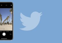 twitter images 4k ios