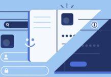 1password nouvelles fonctions experience navigation